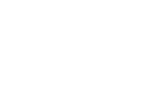 MMarketing Logo